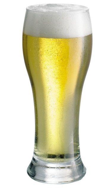 стакан для пива BRASSERIE