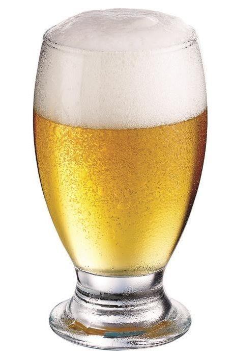 стакан для пива BRUSSELS
