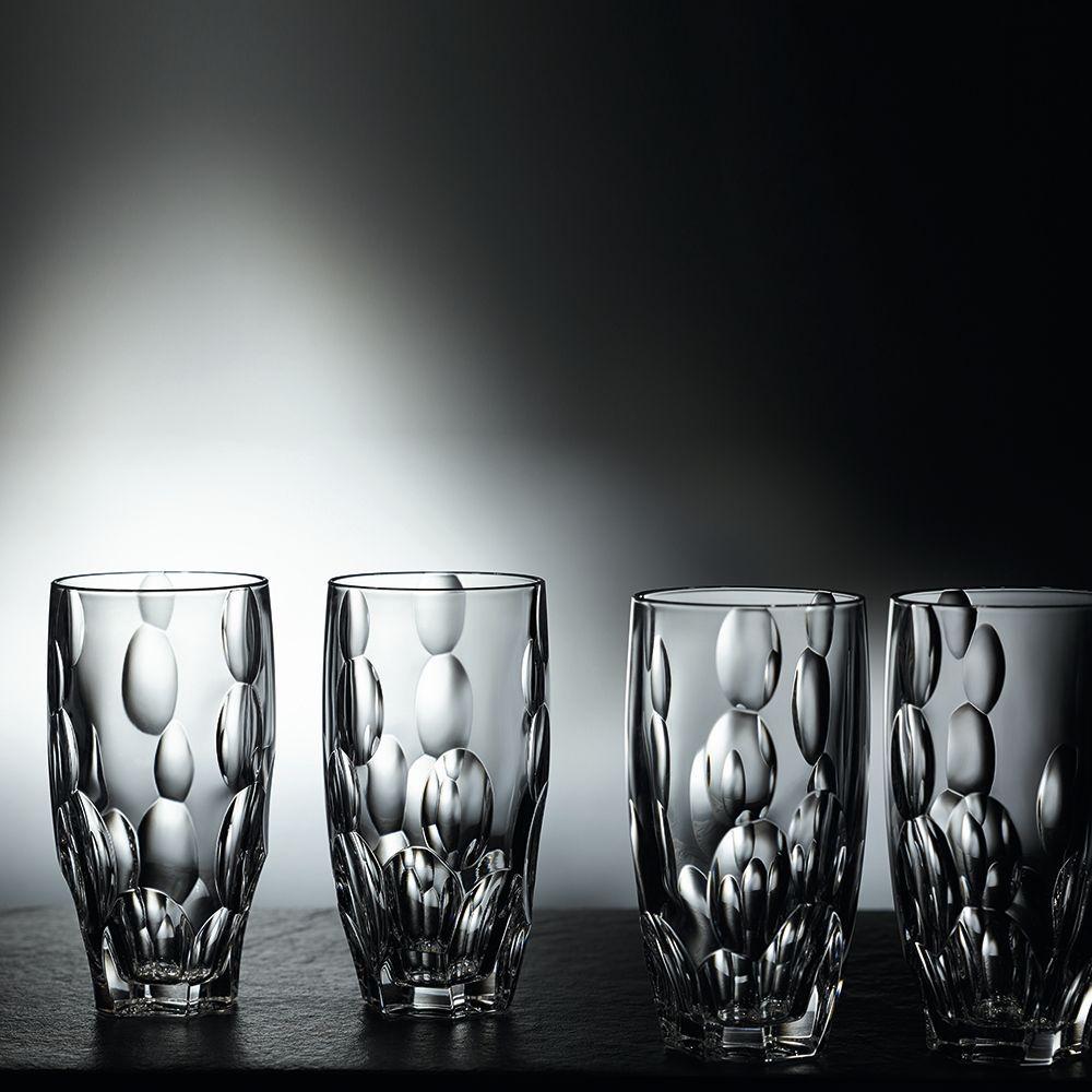 Nachtmann высокий стакан Сфера