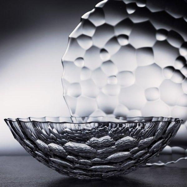 Нахтманн тарелка Сфера