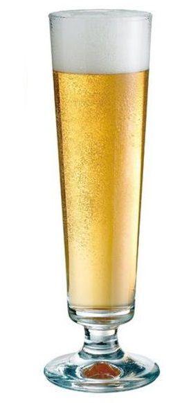 Стакан для пива DORTMUND