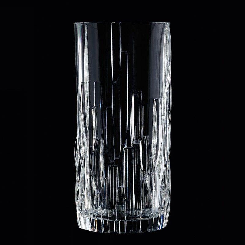 высокий стакан Shu Fa