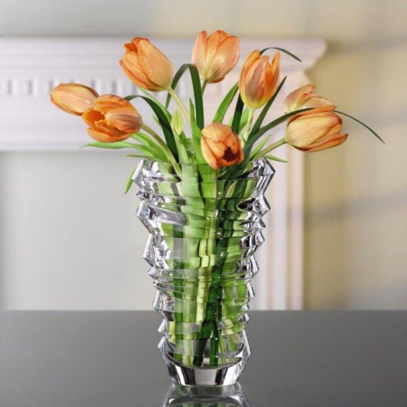 Nachtmann-Vase-Slice