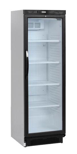 Барний холодильник для напоїв Tefcold