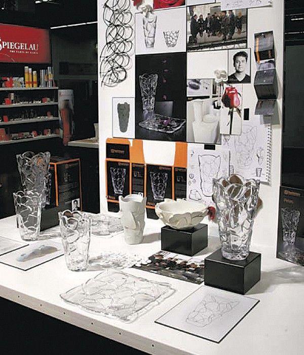 Alvaro Uribe выставка