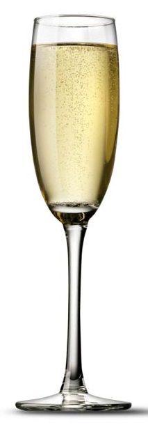 Бокал Флюте для шампанского
