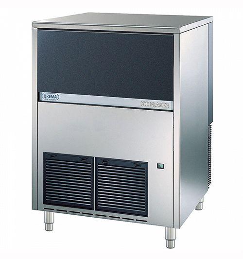 Льдогенератор Brema