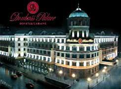 donbass-palace