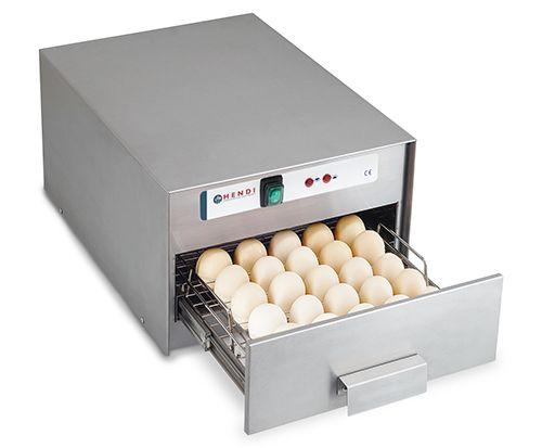 Стерилизатор для яиц Hendi