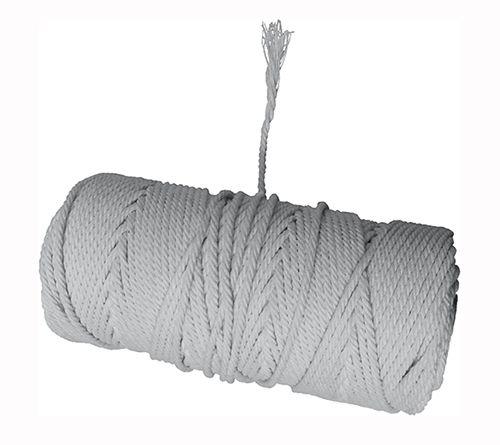 Веревка для буженины Hendi 559208