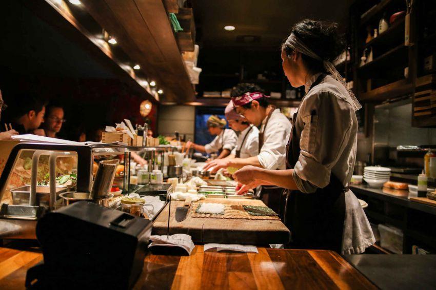 японская посуда фарфор