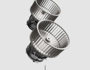 Конвекционная печь Unox - 09
