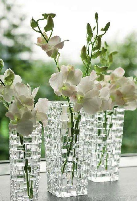 bossa nova к статье вазы