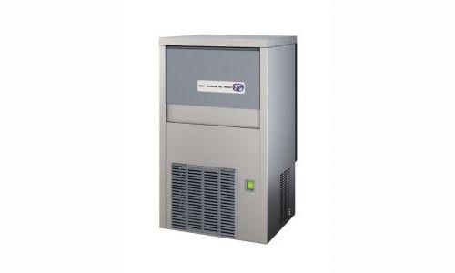 Льдогенератор NTF