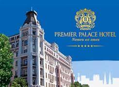 premier_palace_hotel