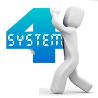 service system4