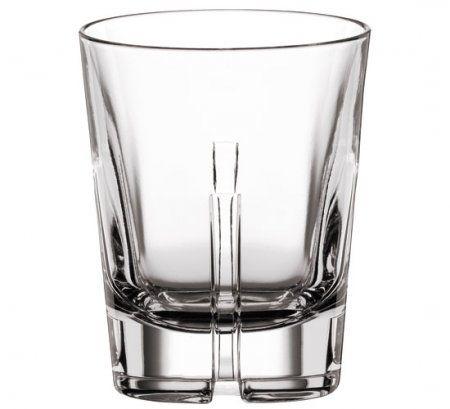 Тумблер для виски