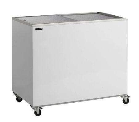 Холодильний ящик для пляшок Tefcold